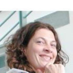 Marion Gerhardt - Bilder, News, Infos aus dem Web