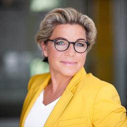Sandra Trost