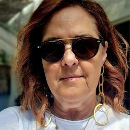Gisela Trude - @vertising - Das kreative Büro - Übach-Palenberg