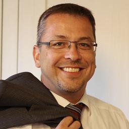 Peter Bria - SECIANUS GmbH & Co. KG - Wendelstein