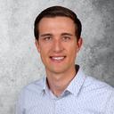 David Schubert-Medinger - Herrenberg