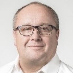 Claudio Baldussi - Die Schweizerische Post - Bern (Zollikofen)