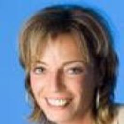 Claudia Hofbauer - Volksbank Wien AG - Wien