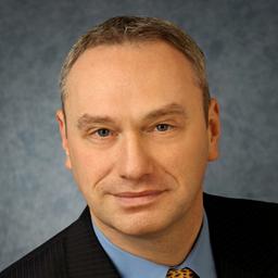 Michael Hessmann