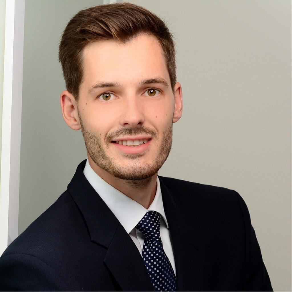 Finn L. Bahnemann's profile picture