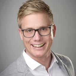 Matthias Flöß