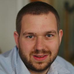 Michael Löffler's profile picture