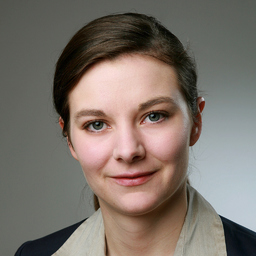 Dr Melanie Reiß - Miltenyi Biotec GmbH - Tetrow