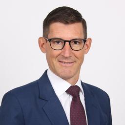 Patrick Altherr's profile picture