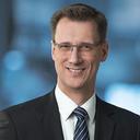 Jörg Thomsen - Bergisch Gladbach