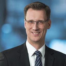 Jörg Thomsen - DeWert Deutsche Wertinvestment GmbH - Bergisch Gladbach