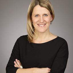 Ehemann theresa scholze Theresa Scholze