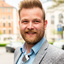 Philip Kanwischer - Garching bei München