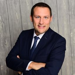 Matthias Gross's profile picture