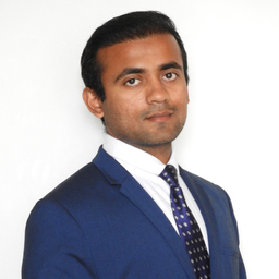 Kanak Alagiya's profile picture