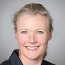 Susanne Hansen - Zurich