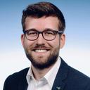 Markus Wiesner - Wolfsburg