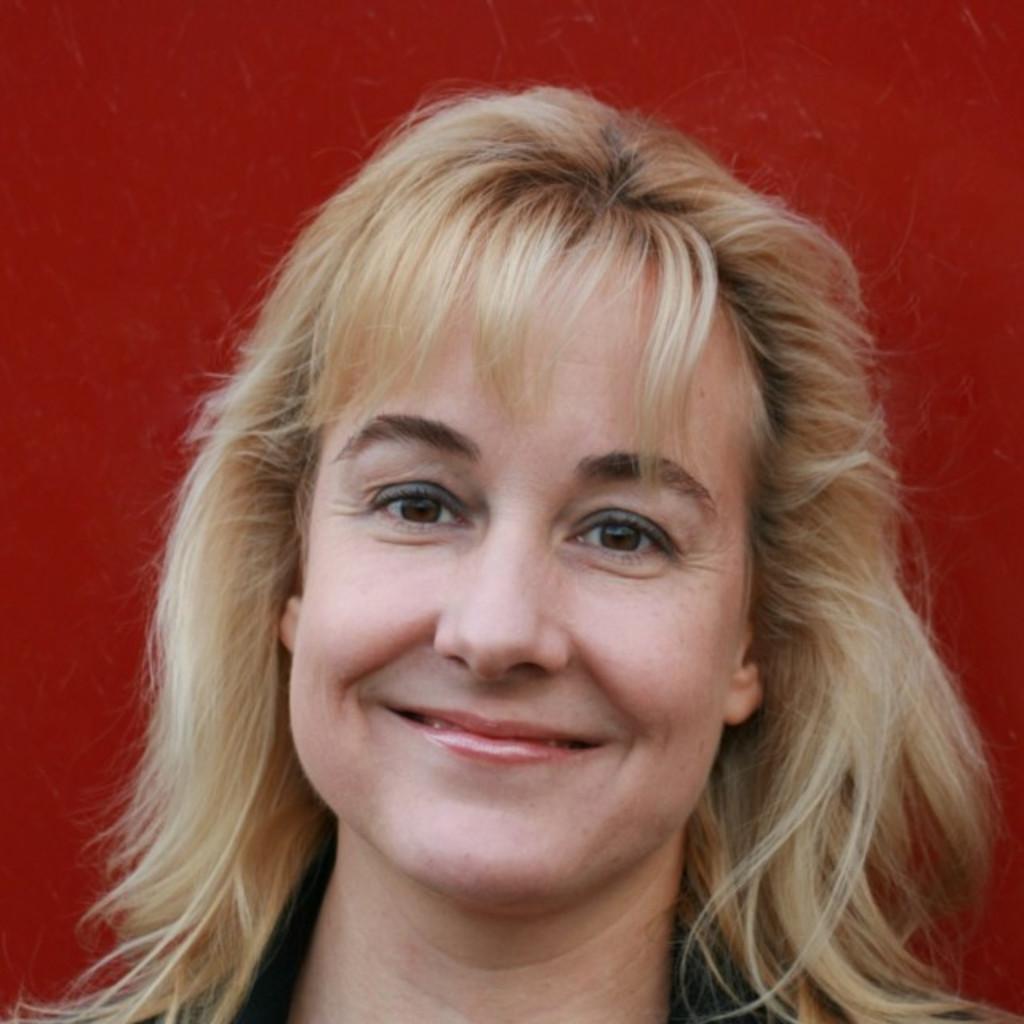 Karin hochstrasser teamleitung controlling for Verlag weltbild