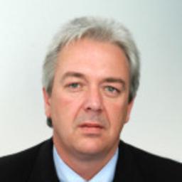 Lothar Faltenbacher