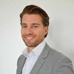 Philipp Frisch's profile picture
