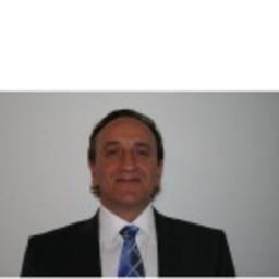 Gerardo Ricigliano's profile picture