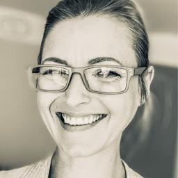 Irene Höller - Neumayer - sinnvollFÜHREN GmbH