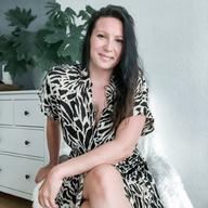 Nadine Elsner