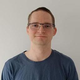 Sebastian Haeutle - Giesecke+Devrient Professional Services GmbH - München