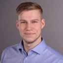 Matthias Richter - Berlin