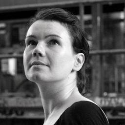 Mag. Marika Mochi - Lektorat SprachMEHRwert - Istia D'Ombrone-Le Stiacciole