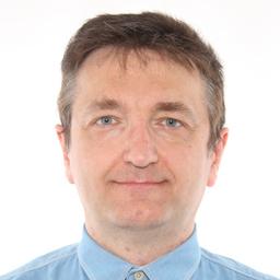 Dr. Yuri Avlasevich - MPI-P - Mainz