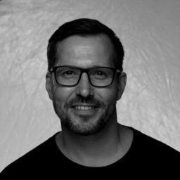 Stefan Rüdy's profile picture
