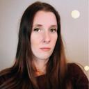 Claudia Schulze - Berlin