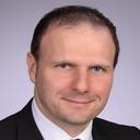 Ralf Gerber - Achern
