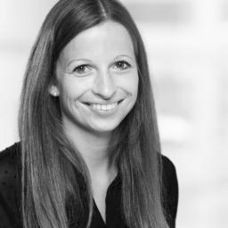 Lena Seifert - 1&1 Mail & Media GmbH / United Internet AG - München