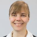 Claudia Fries - Wiesbaden