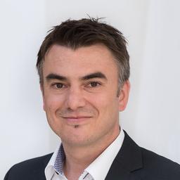 Markus Miller - eccelerate GmbH - eCommerce Consulting - München