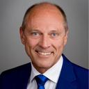 Wolfgang Schneider - Albstadt