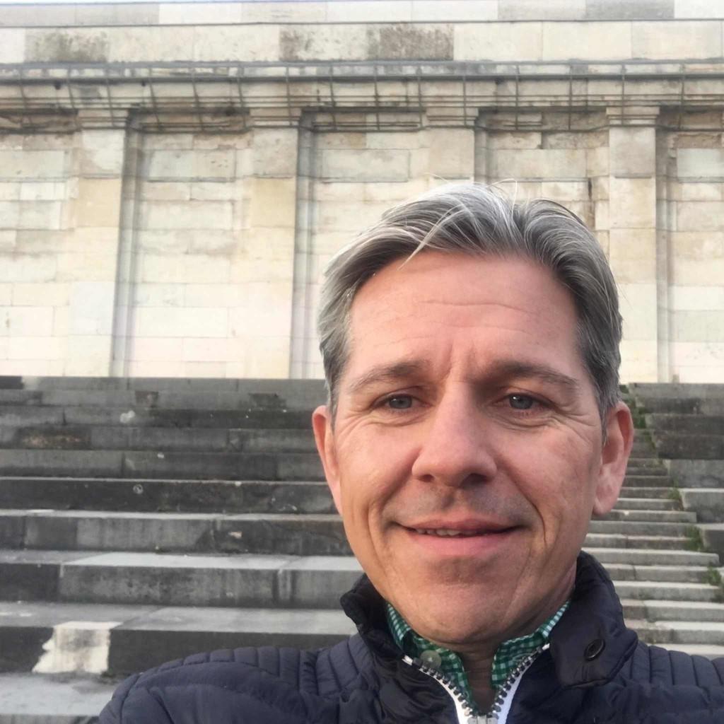 Carsten Zimmermann In Der Xing Personensuche Finden Xing