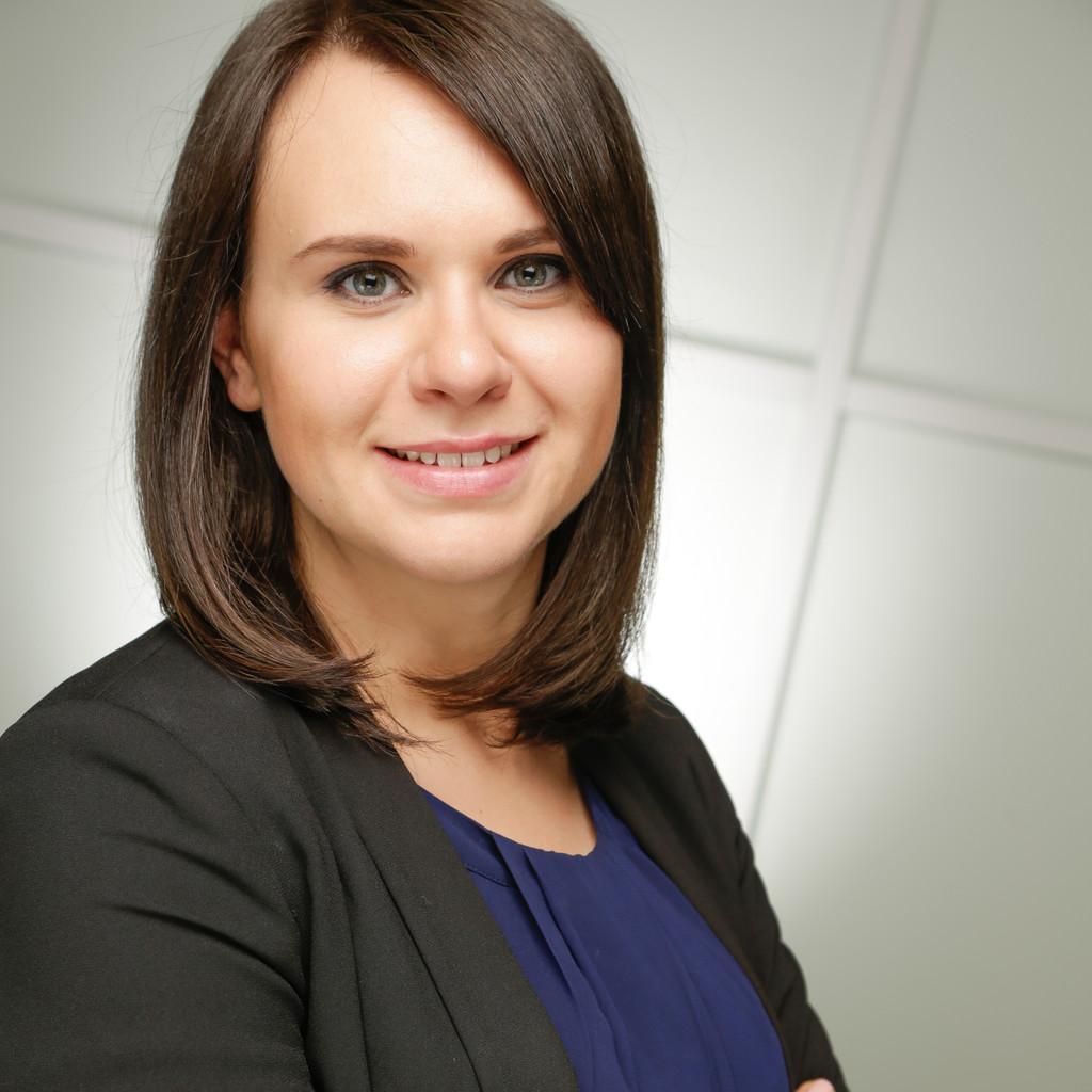 Ludmilla Krebil's profile picture