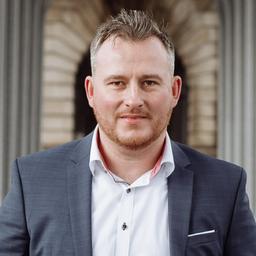 Florian Burs's profile picture