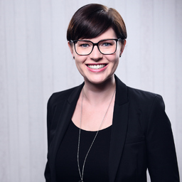 Claudia Lemken - HolidayCheck AG - München
