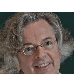 Johann Kneißl - alle Munde - Offenbach am Main