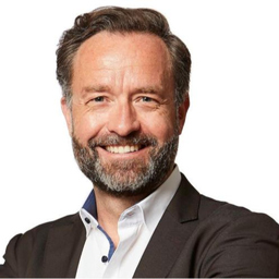 Stefan Walcz - roqsta - digital transformation experts - Mannheim