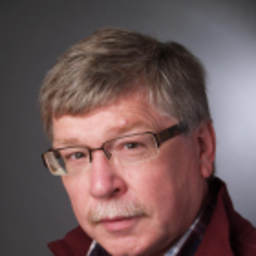 Dipl.-Ing. Wolfgang Lehnigk-Emden - Beratung - Gutachten - Ochtendung
