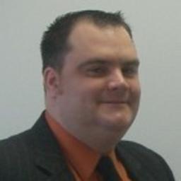 Frank Hampel's profile picture