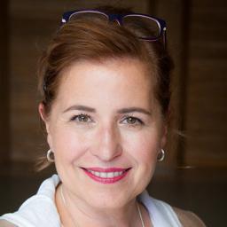 Susanne Leibinnes