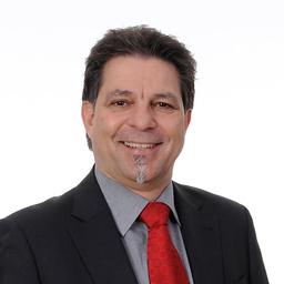 Leo Bachmann's profile picture