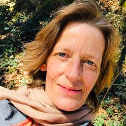 Larissa Krueger - Sprint Sanierung NL Freiburg - Harthei-Feldkirch