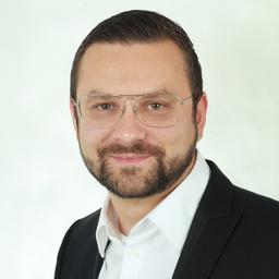Muhamed Beganovic 's profile picture